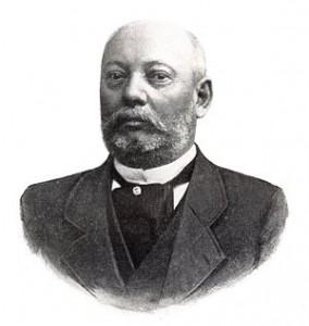 Eötvös_Károly_1905