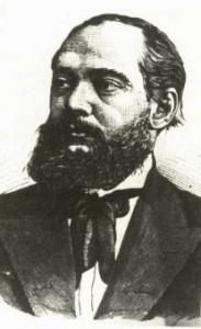 Károly_Eötvös
